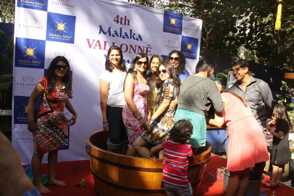 Malaka Fest-14-3.jpg