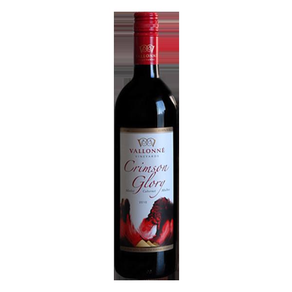 winecountrysilveraok.jpg