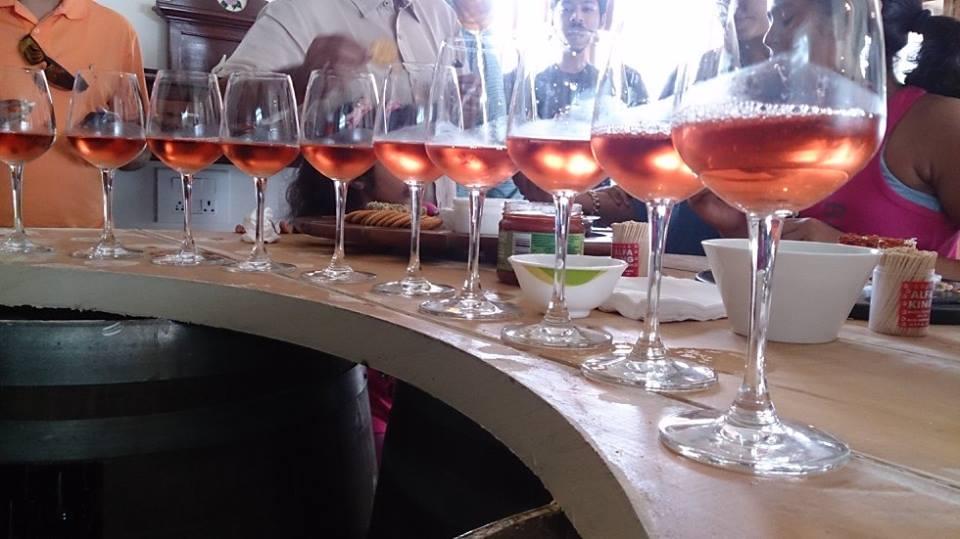 Rose tasting.jpg