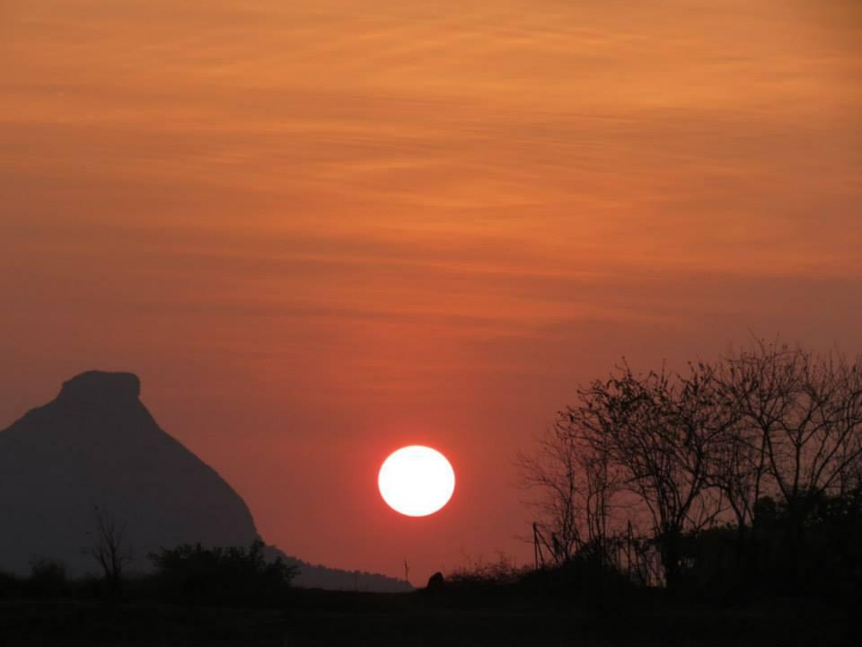 The sun setting.jpg