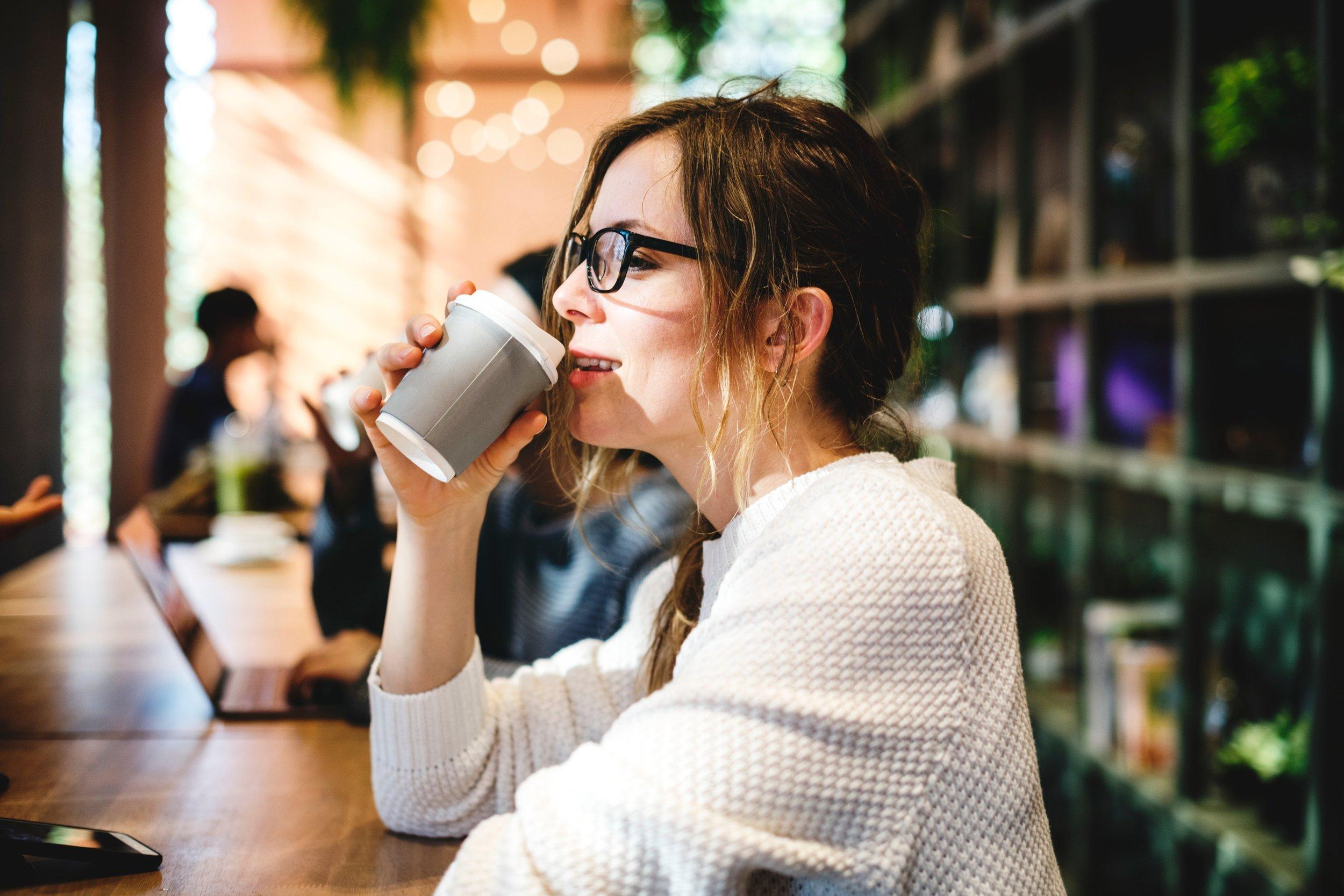 drinking coffe.jpg