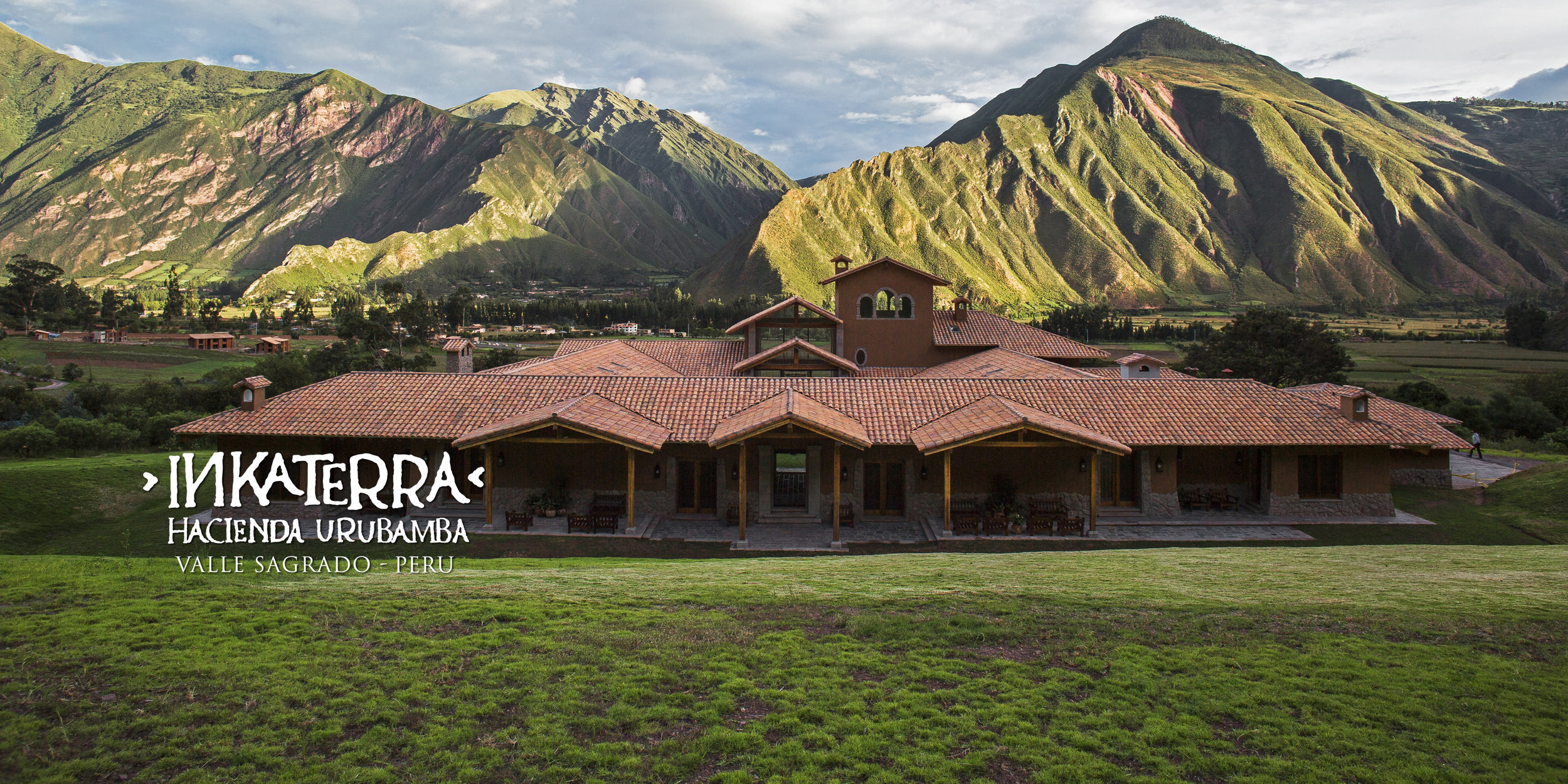 IT Urubamba Web Images3.jpg