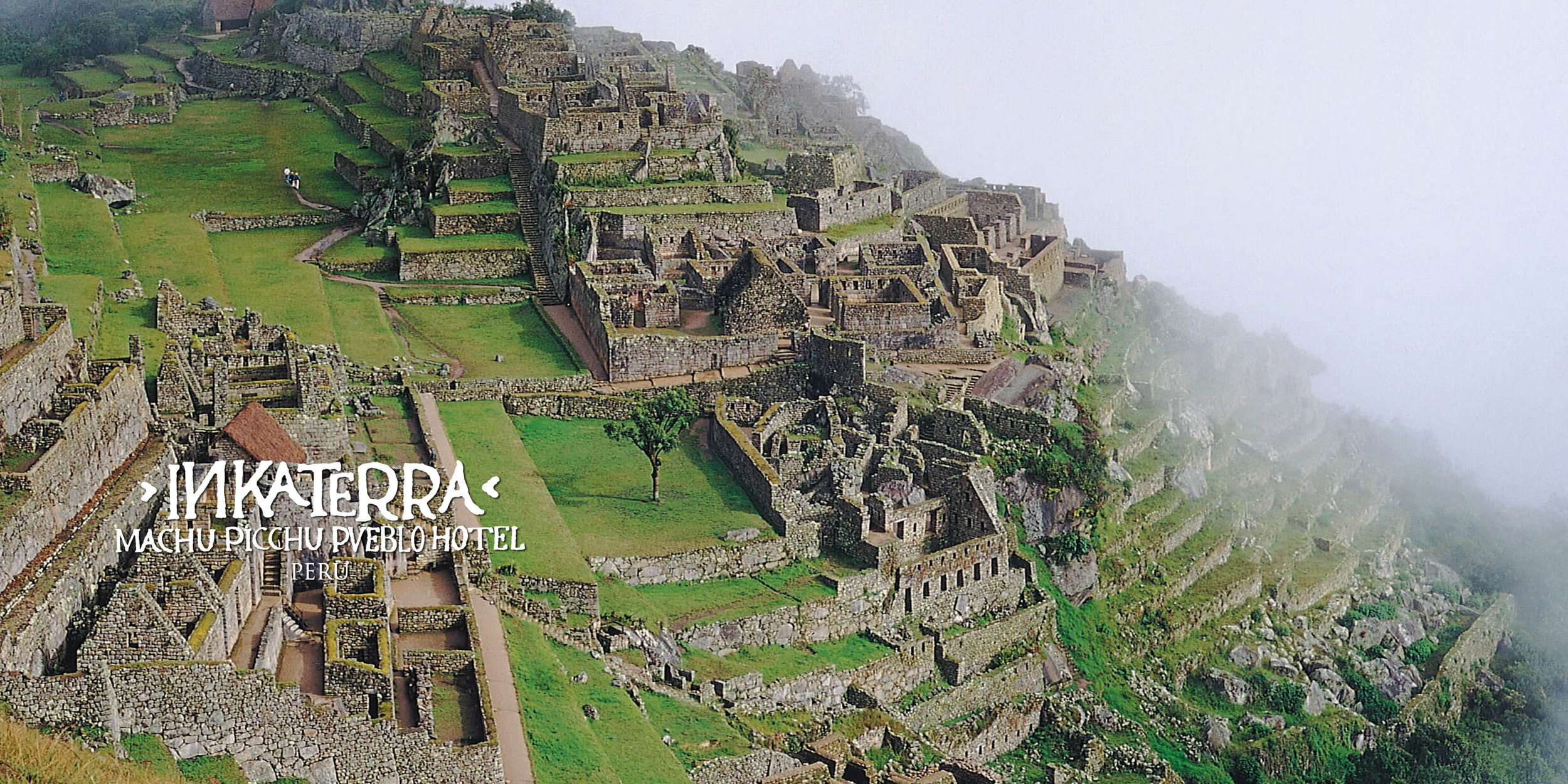 IT Machu Picchu Web Images3.jpg