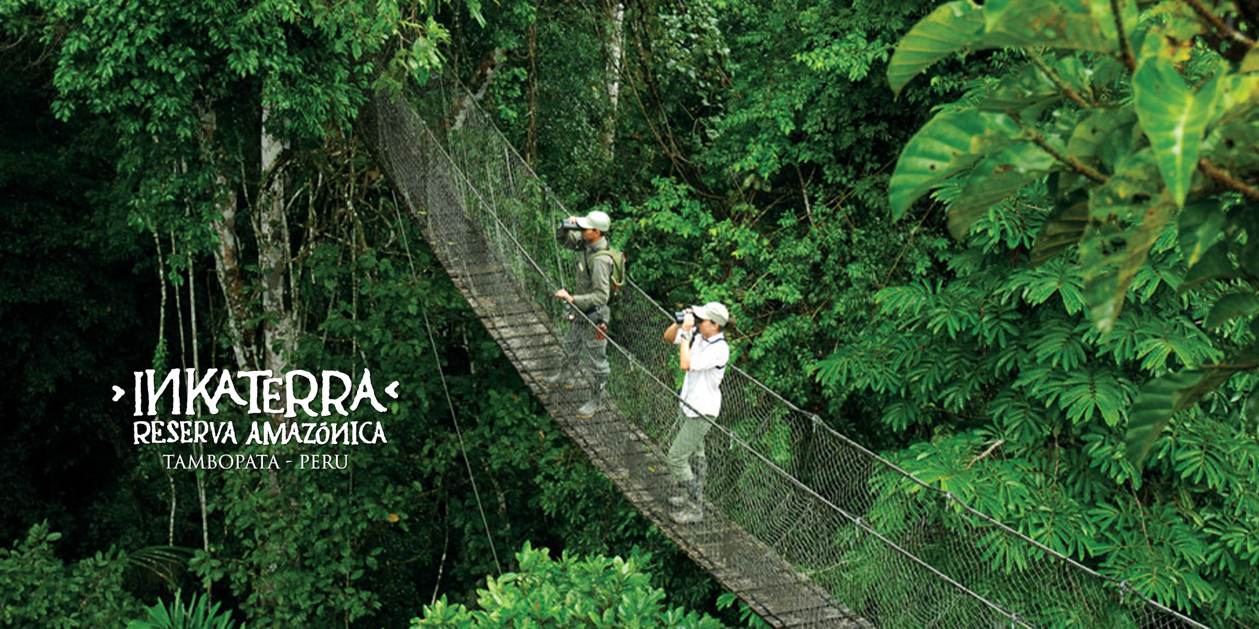 ITRA Web Images 2.jpg
