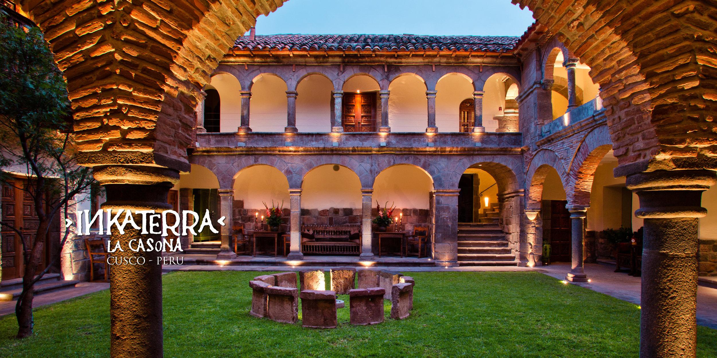 IT La Casona Web Images4.jpg