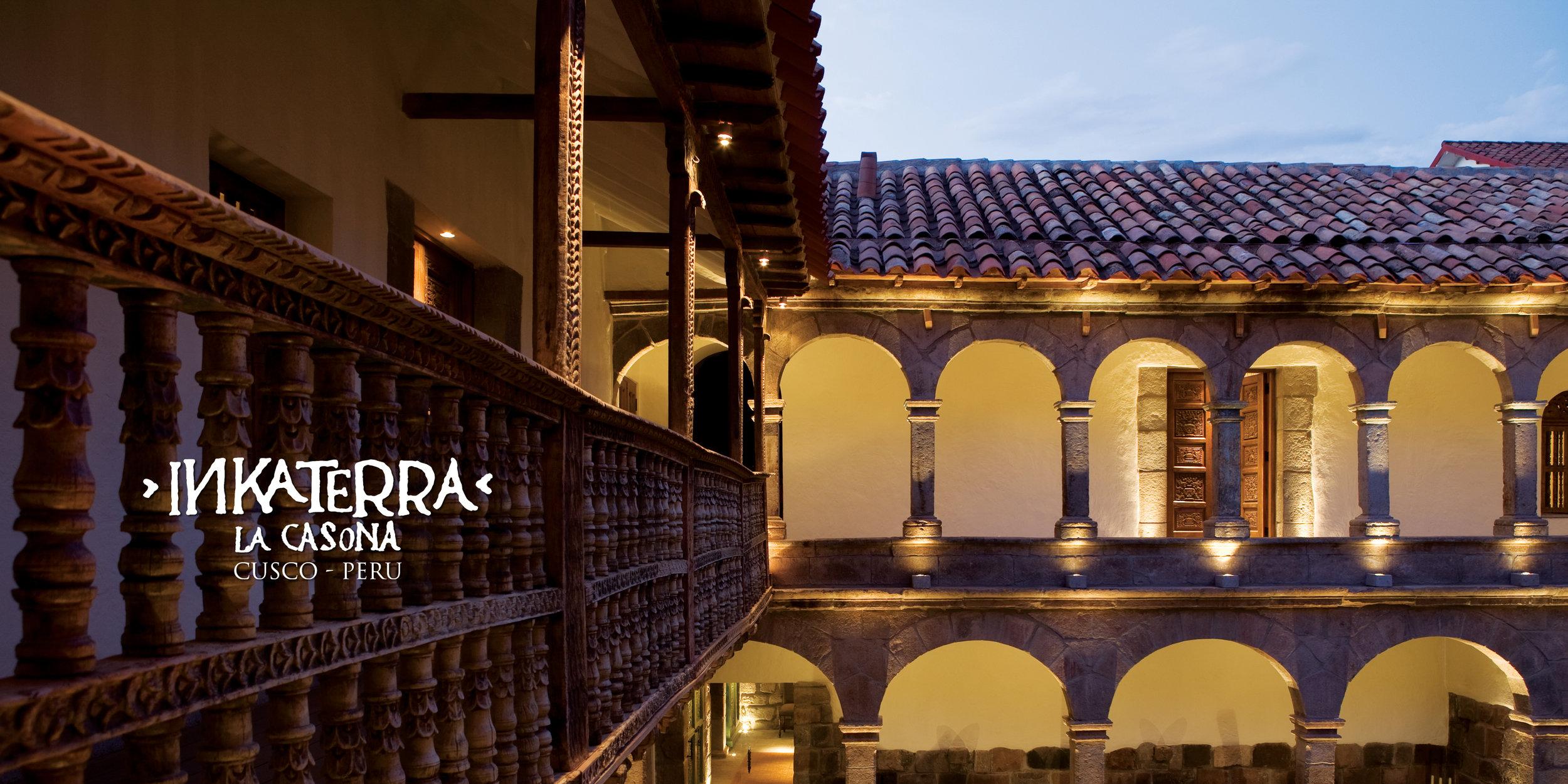 IT La Casona Web Images6.jpg