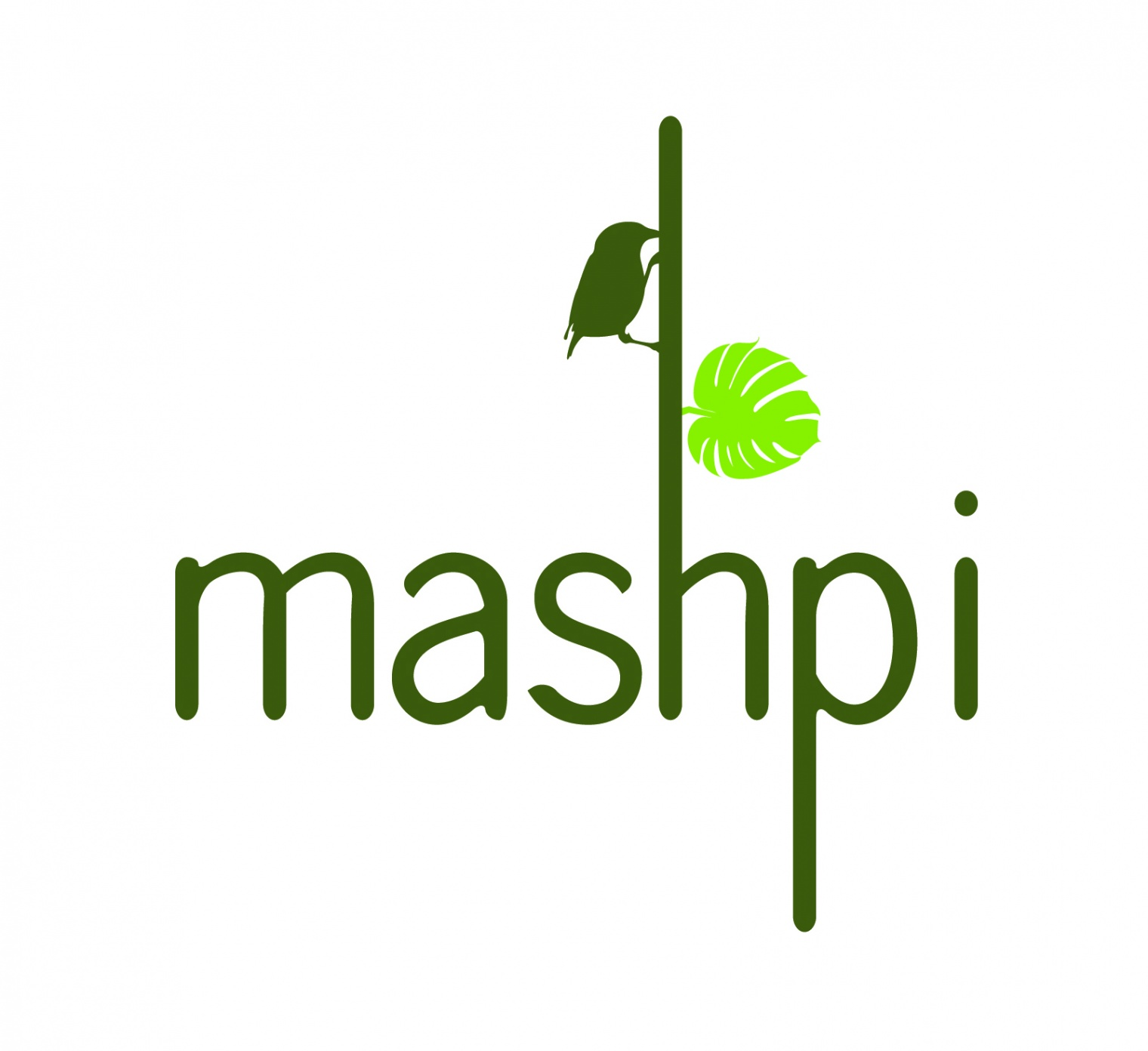 A Logo Mashpi (4).jpg