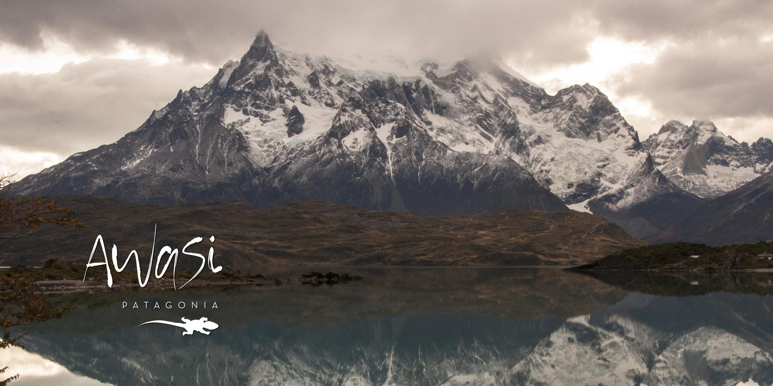 Awasi Patagonia Web Images1-2.jpg