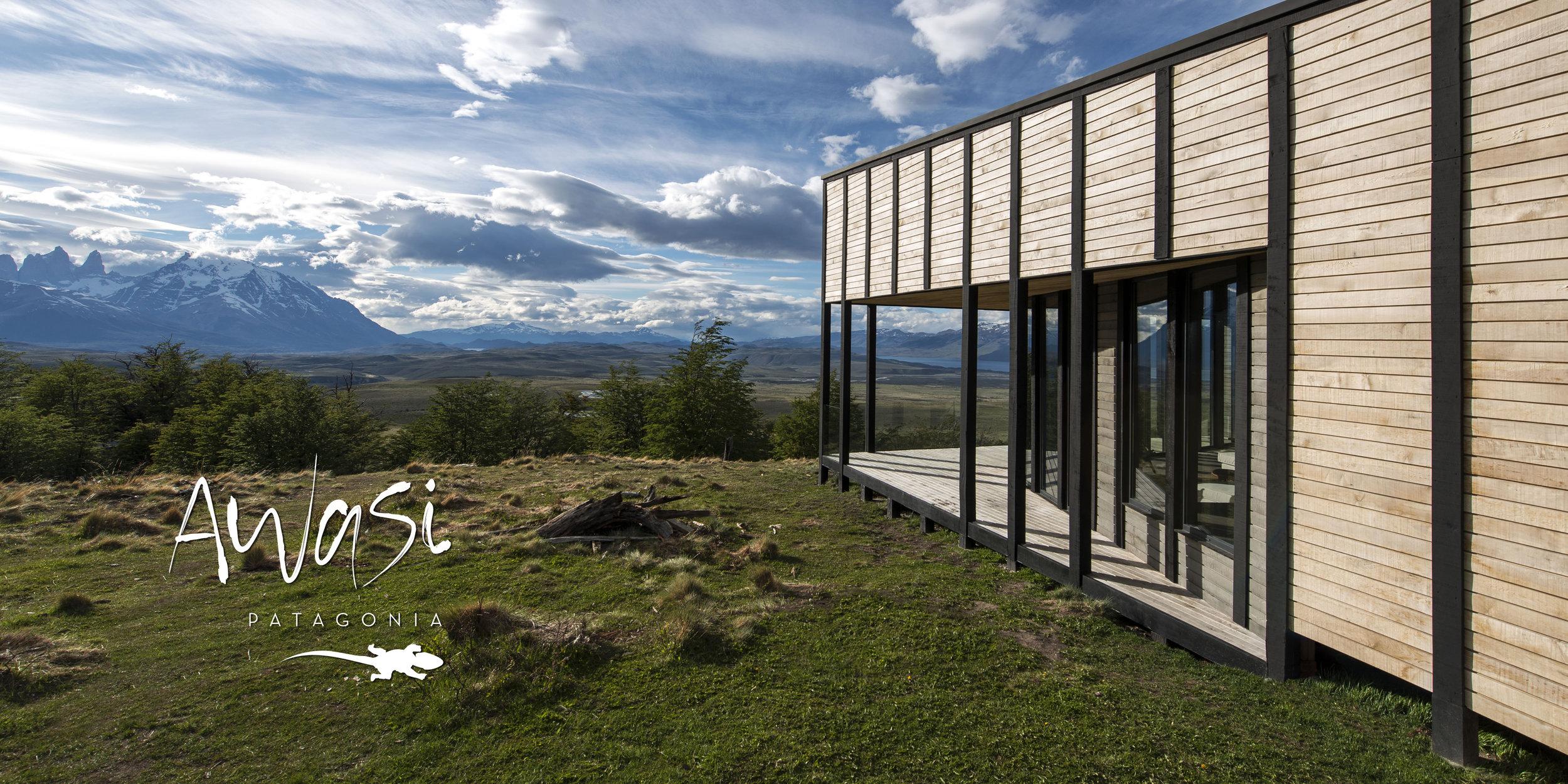 Awasi Patagonia Web Images8-2.jpg