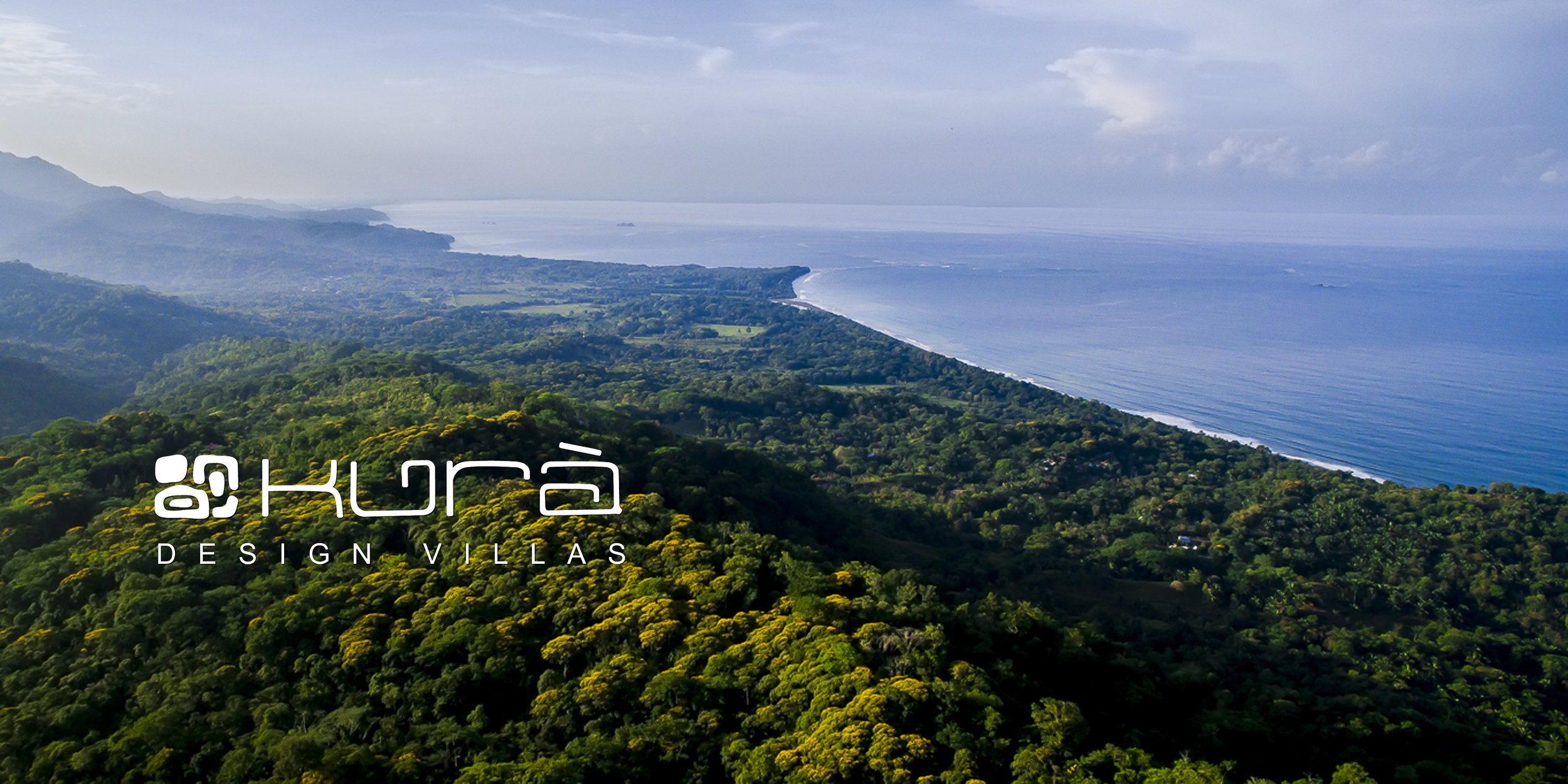 Kura Web Images 1.jpg