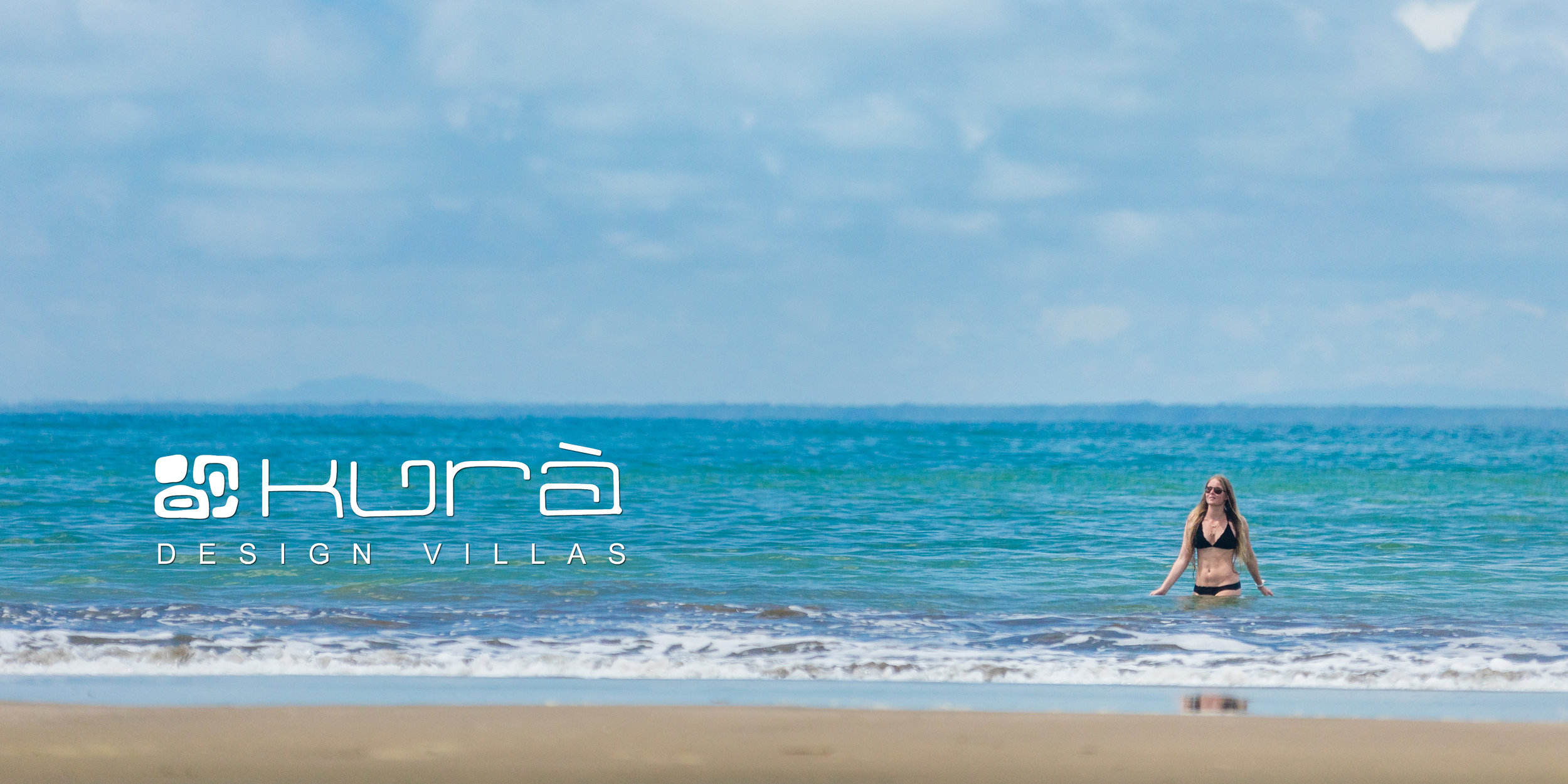 Kura Web Images 11.jpg