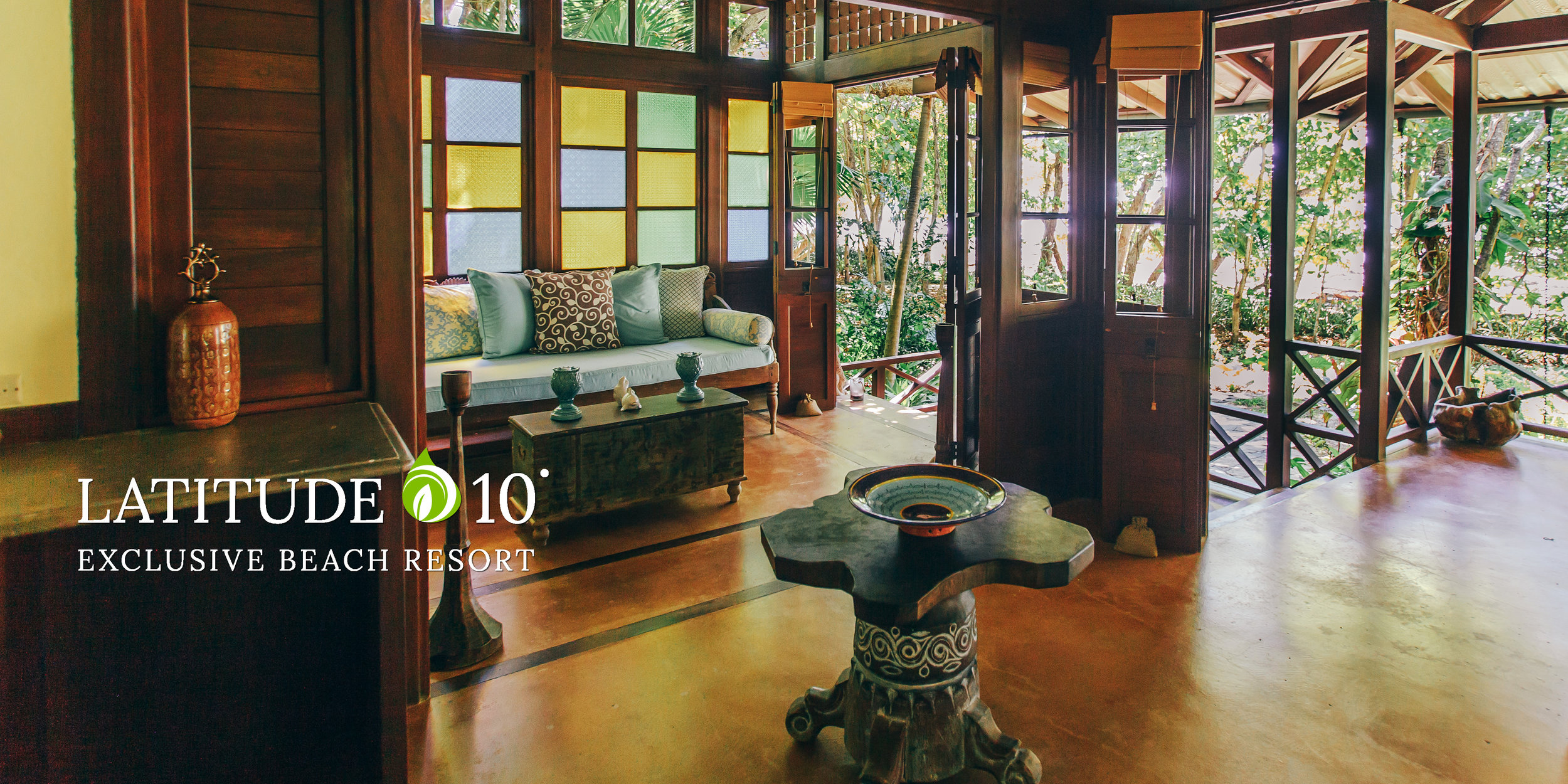 Latitude 10 Web Images 8.jpg