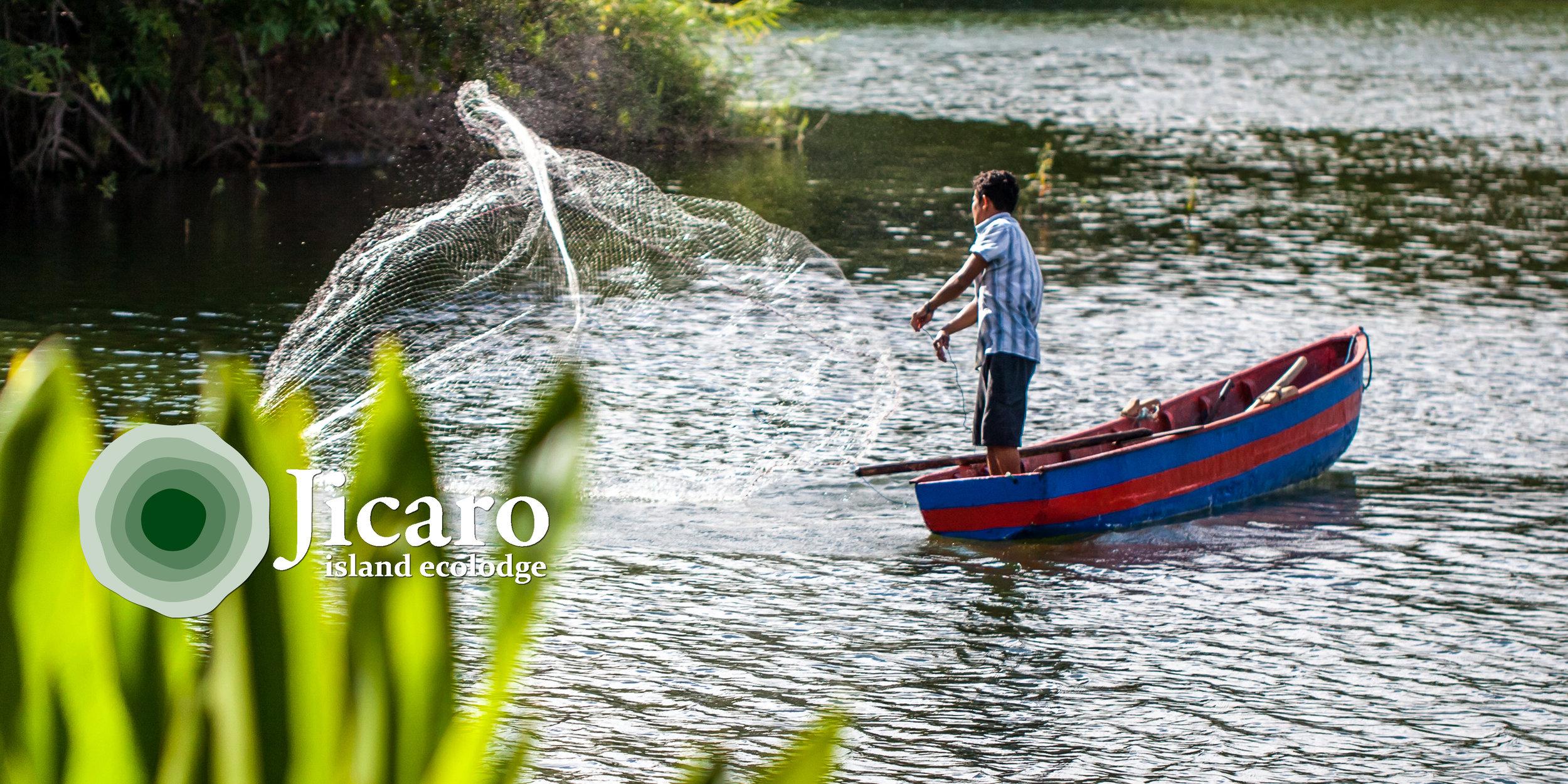 Jicaro Island Web Images 3.jpg