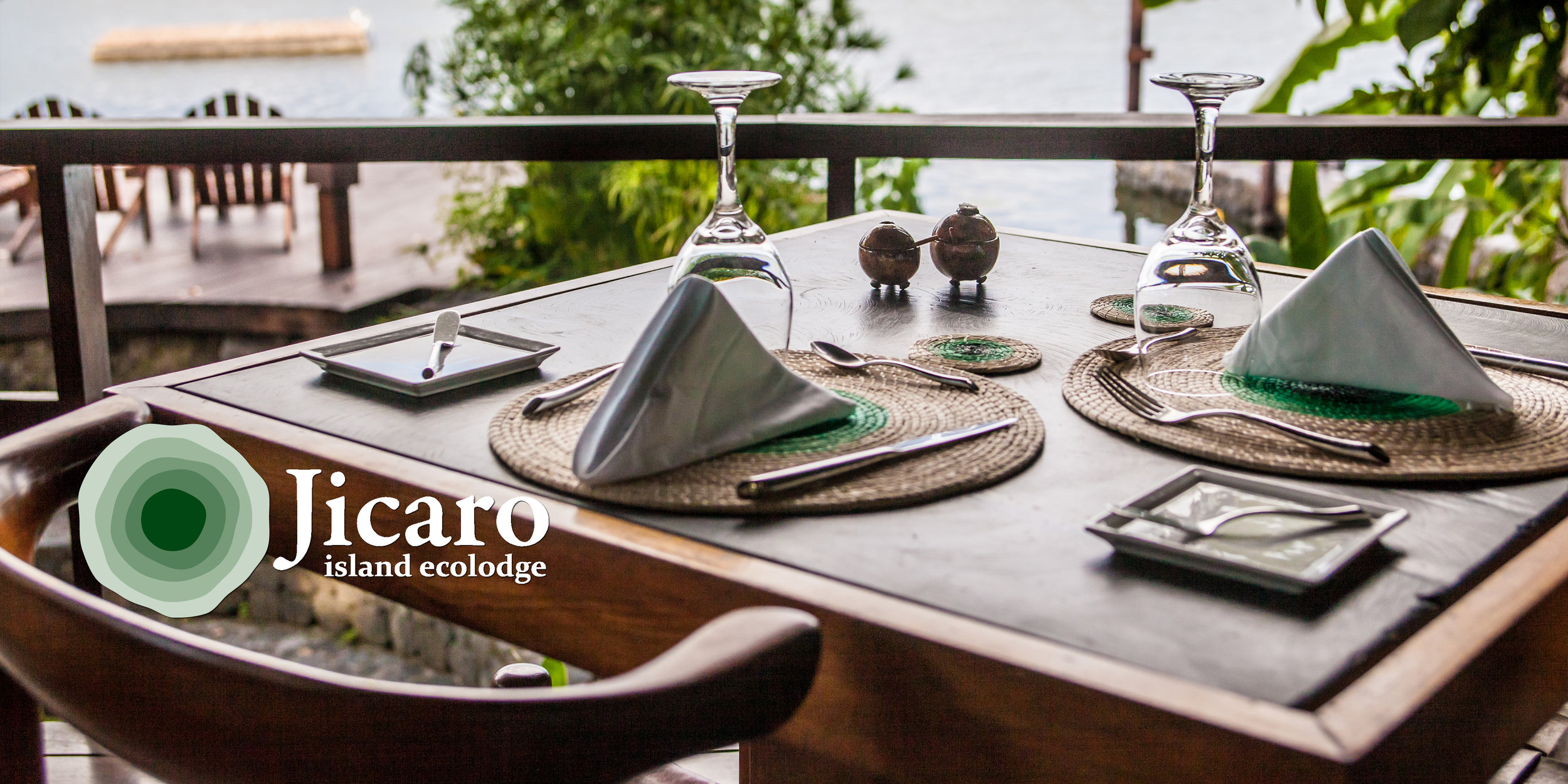 Jicaro Island Web Images 6.jpg