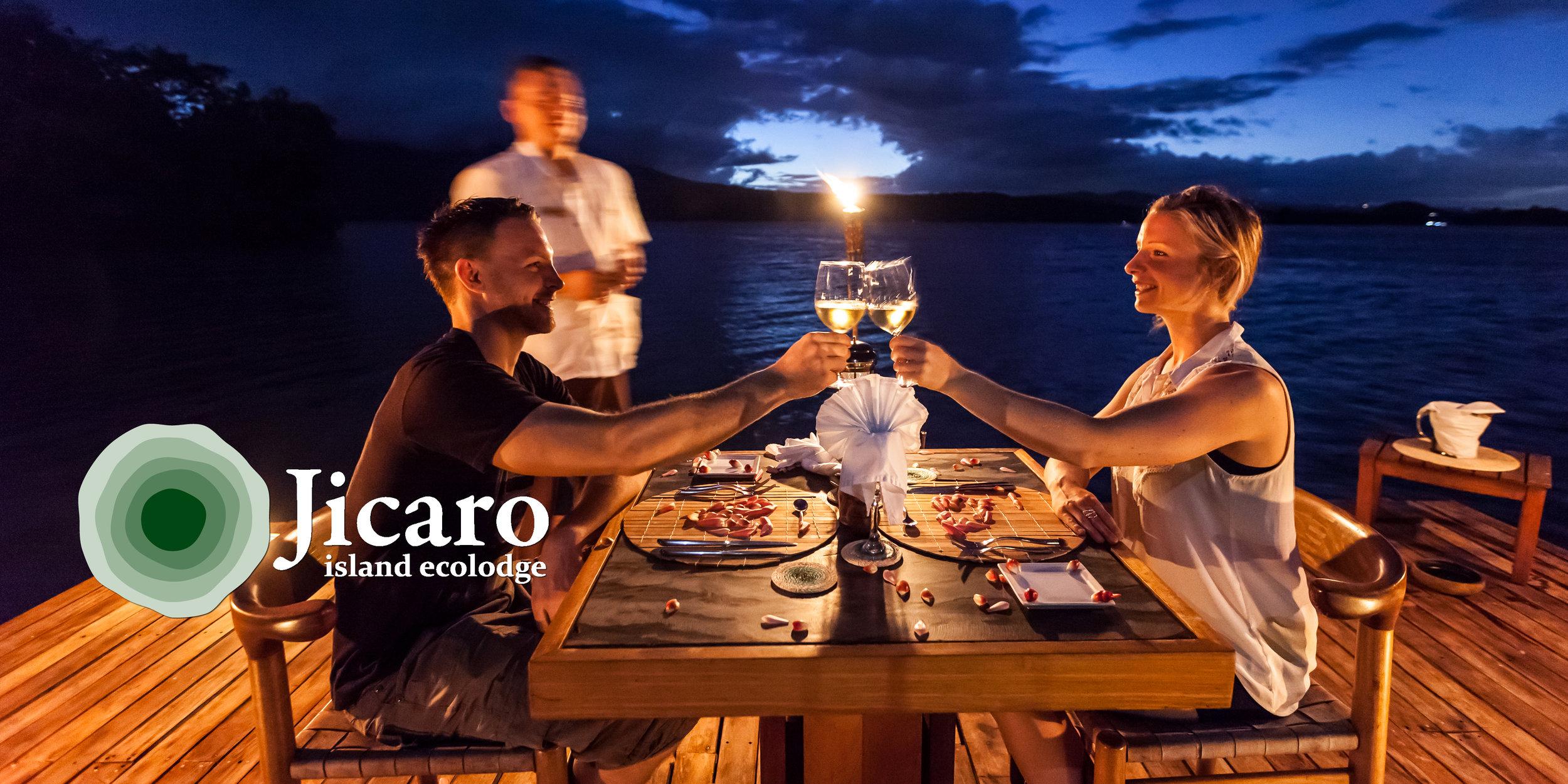 Jicaro Island Web Images 7.jpg