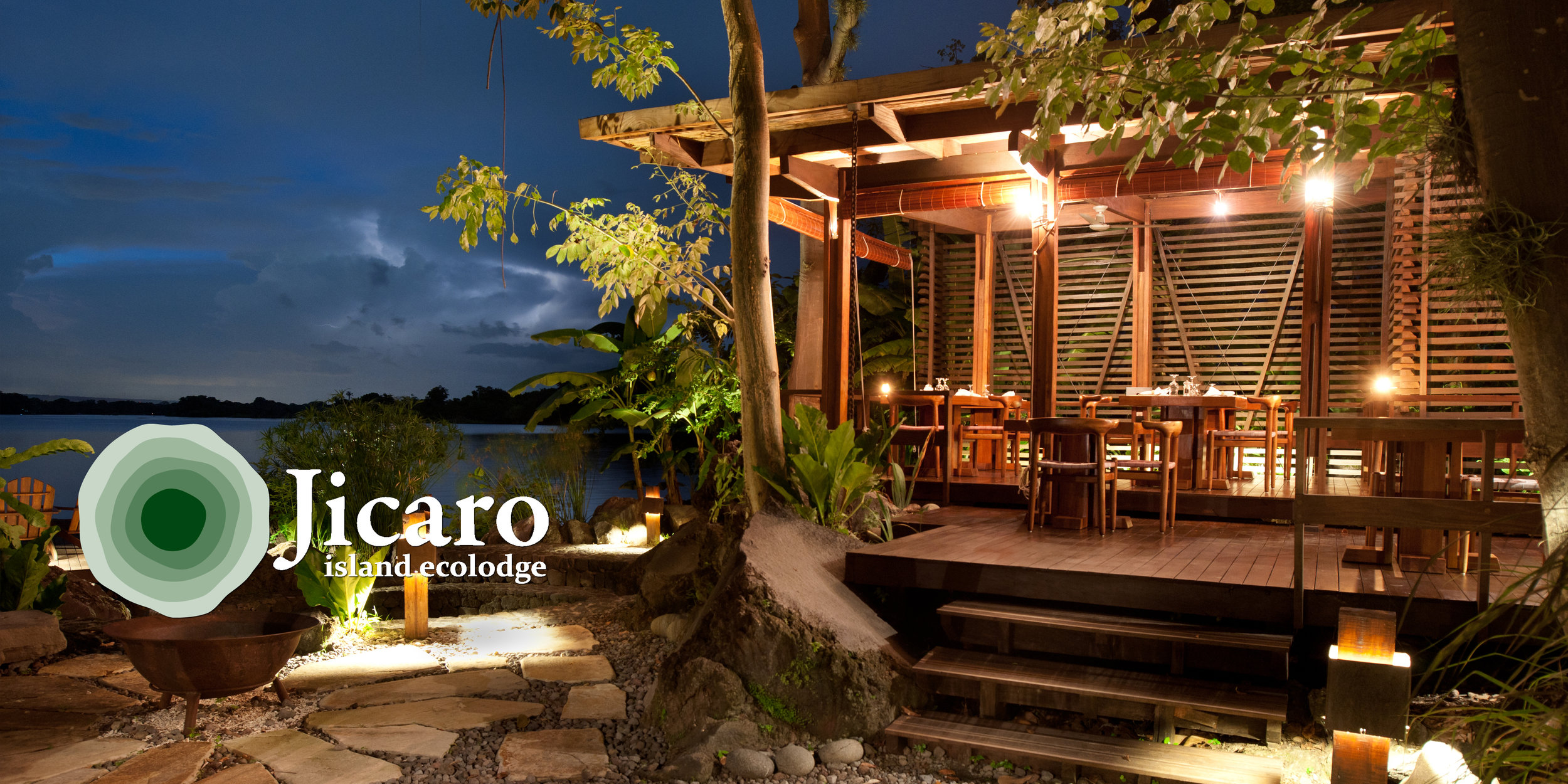 Jicaro Island Web Images 9.jpg