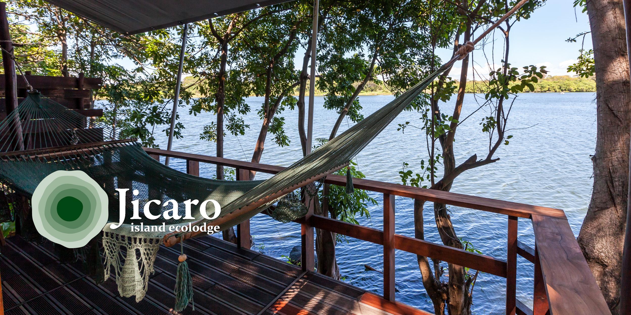 Jicaro Island Web Images 2.jpg