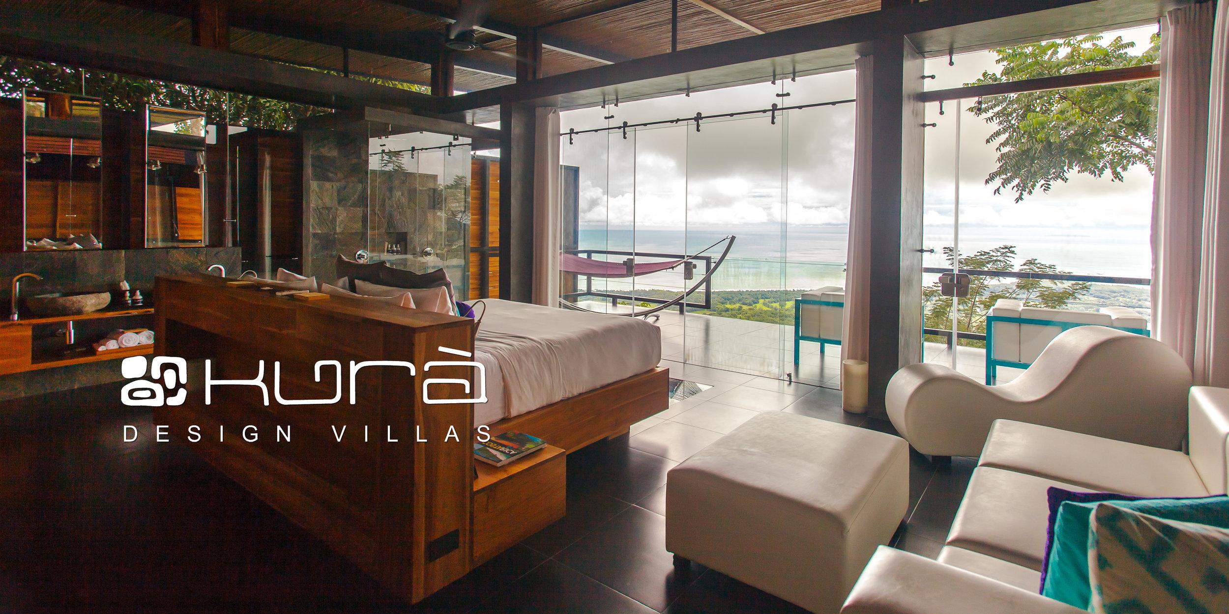 Kura Web Images 4.jpg