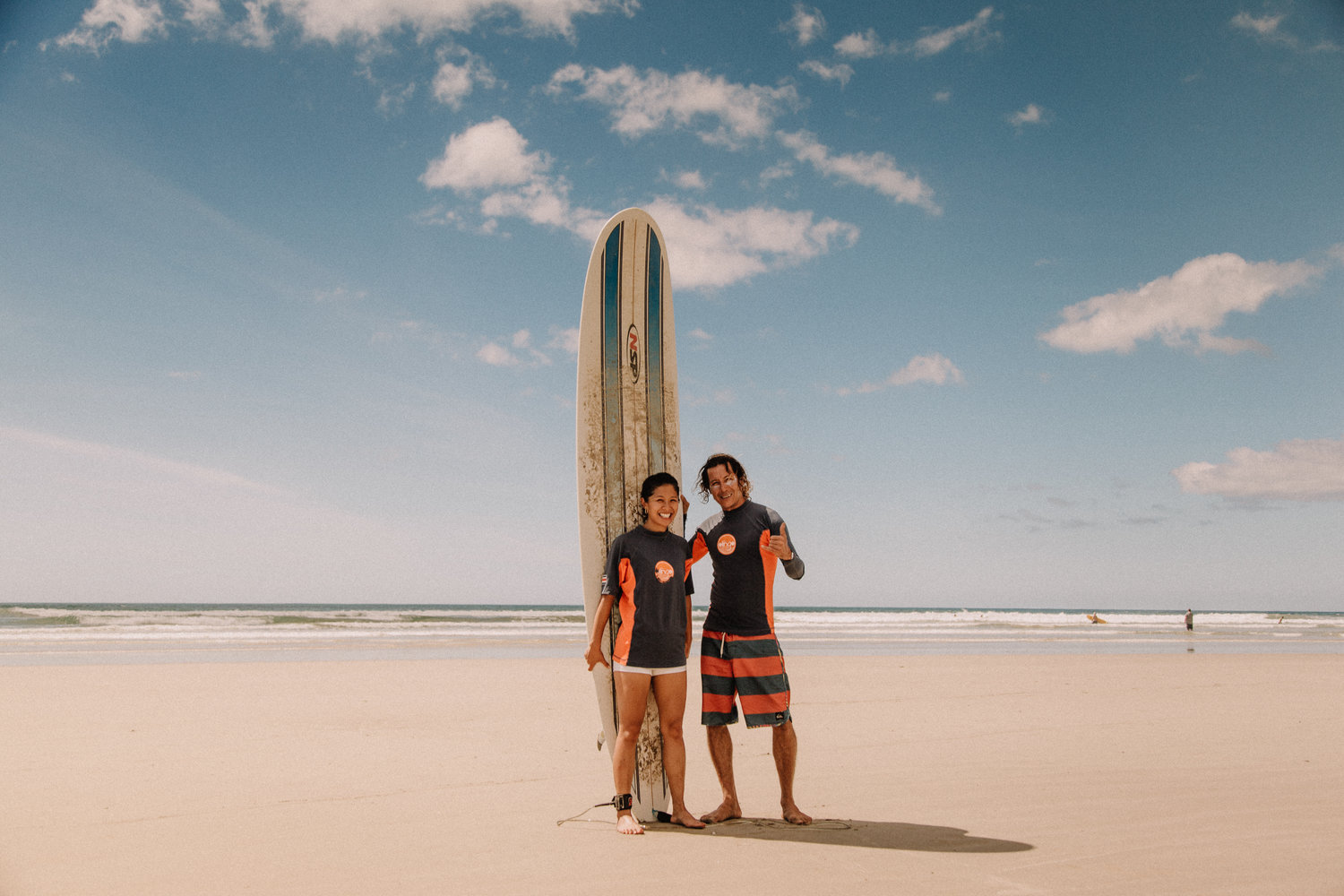 Activities - Surf Lessons.jpg