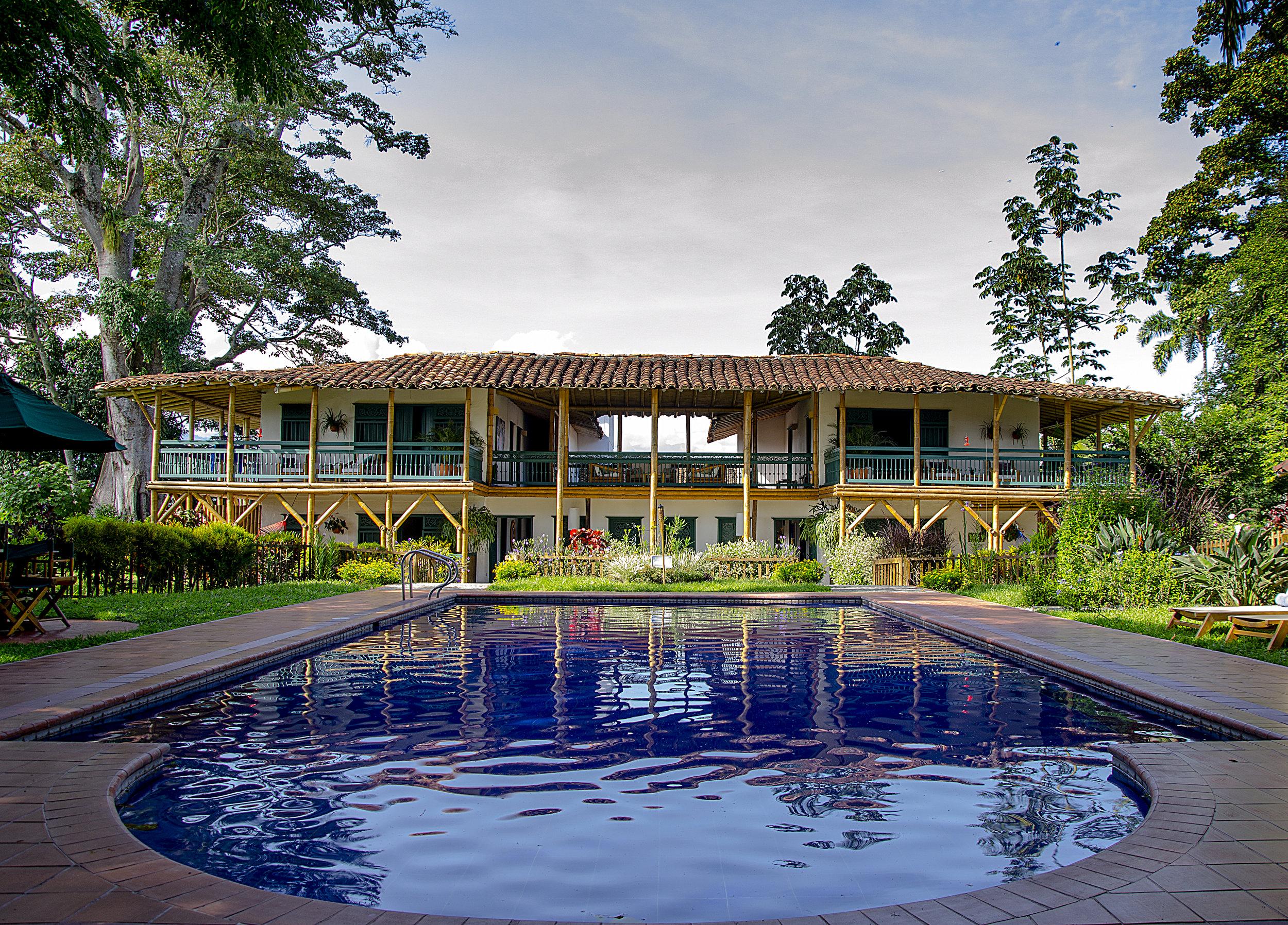 The Hacienda (2).jpg