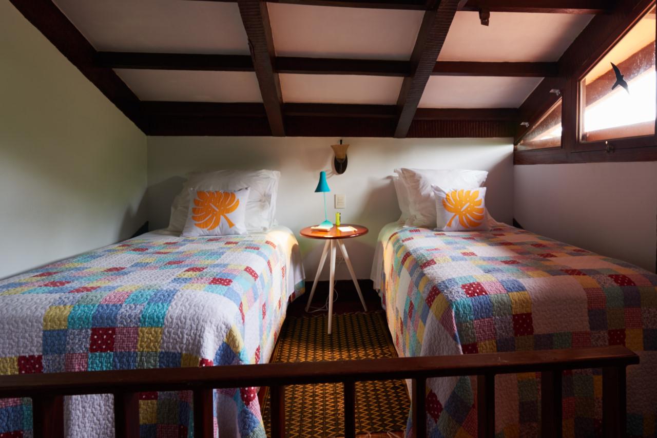 Casa Grande - Suite 2