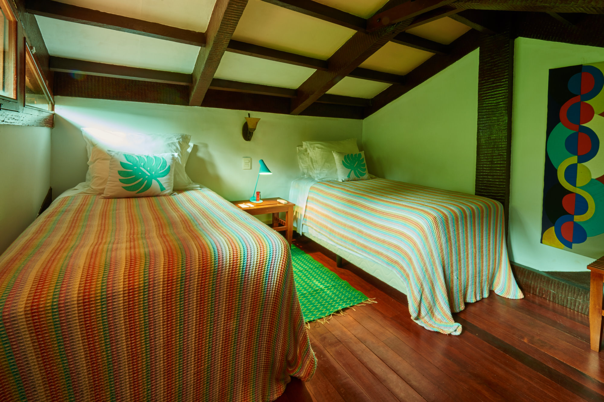 Casa Grande - Suite 3