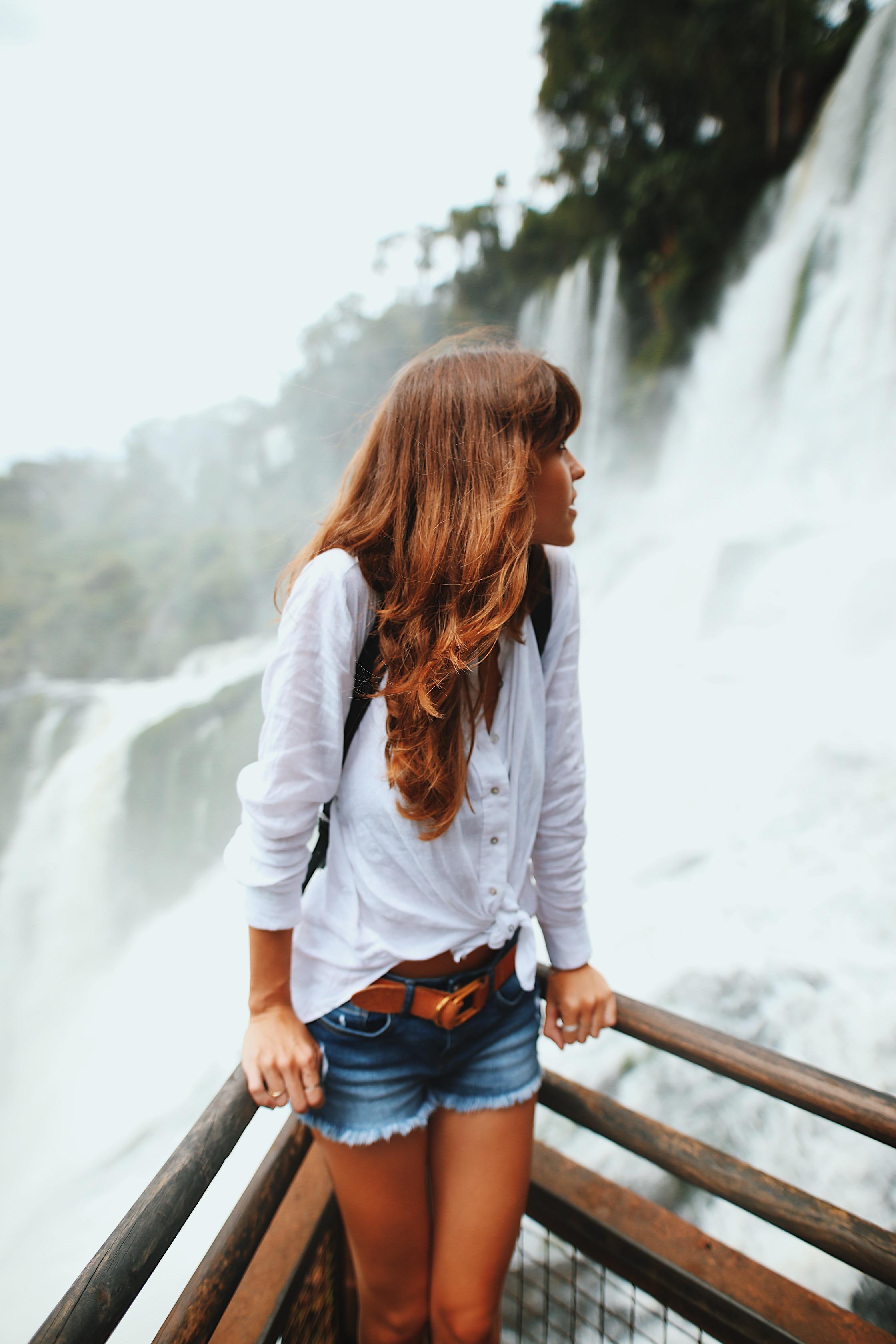 Excursions - Waterfalls - Awasi Iguazu.jpg