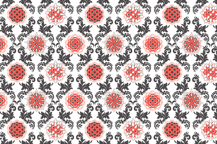 wallpaper-STD-full1.jpg