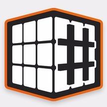 block-talk-logo