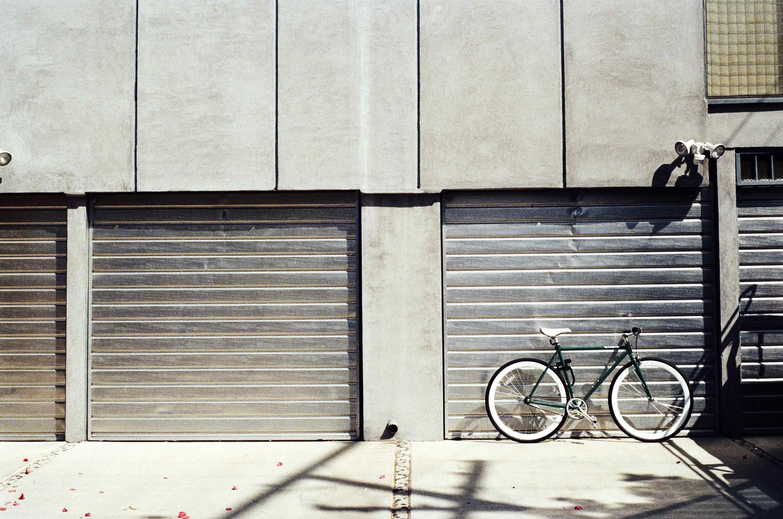 garage-bike.jpg
