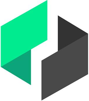 UBIQ - an ethereum project