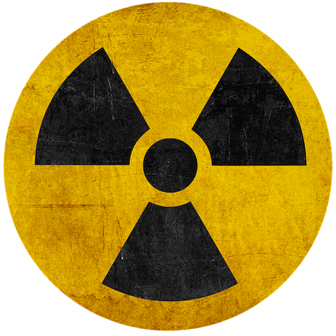 Nuclear.png