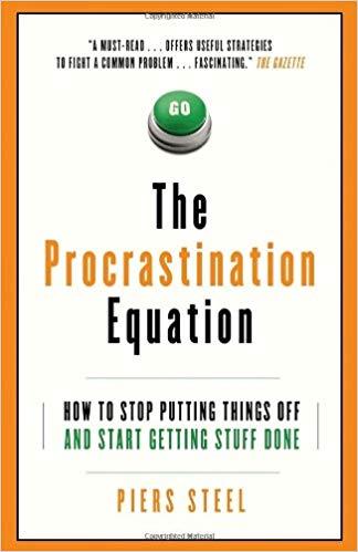 procrastination-equation-book-cover.jpg