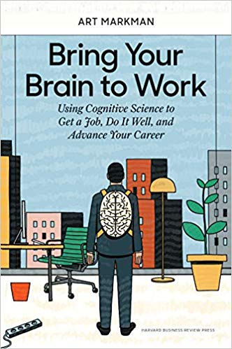 bring-your-brain-to-work-book-cover.jpg