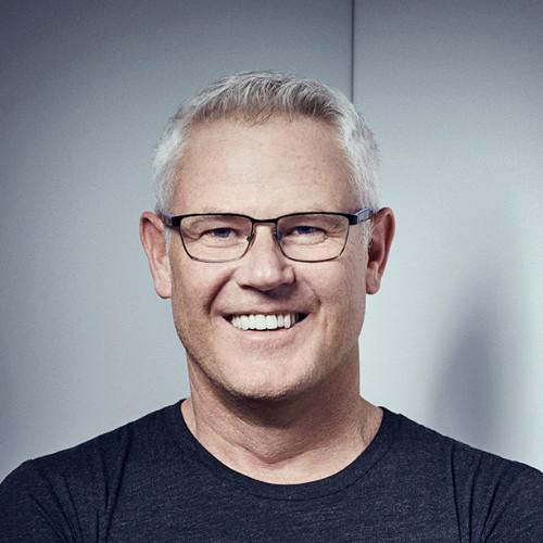 Dan Wensley - CEO of Warranty Master