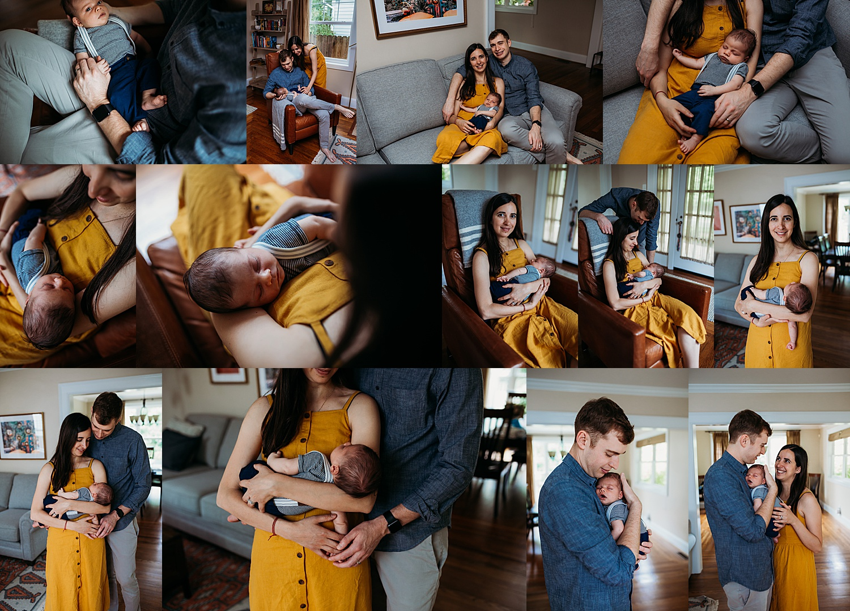 Mariemont_Cincinnati_newborn_photographer