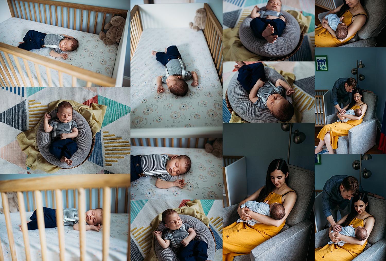 Mariemont_newborn_photographer