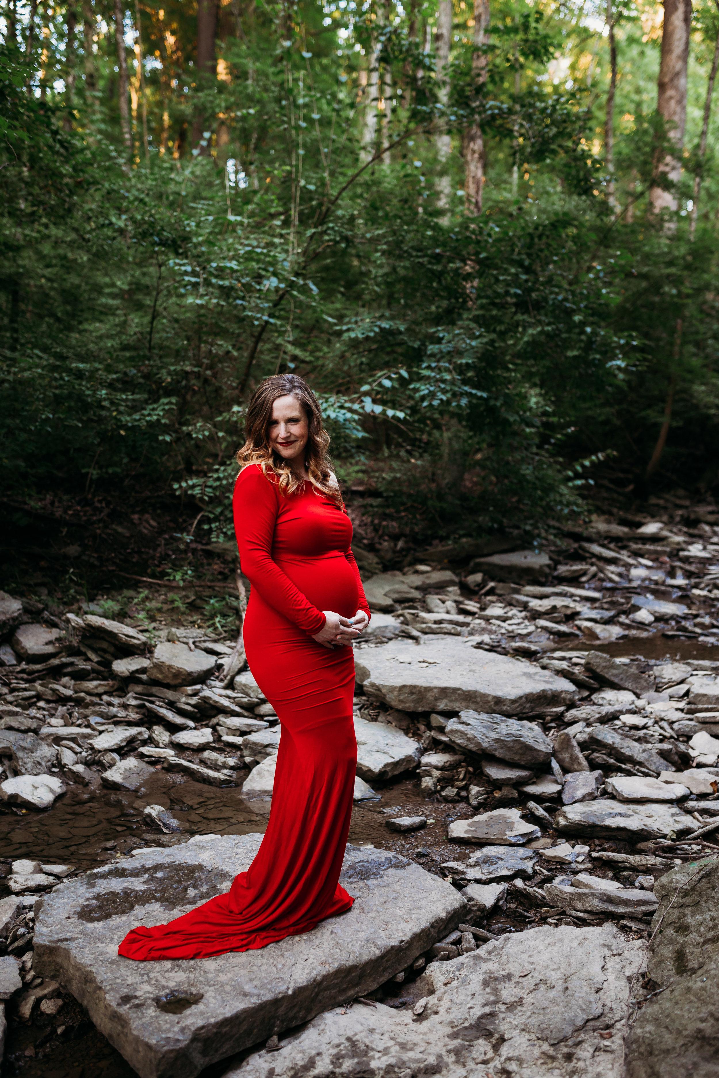 Lindsay_Morrison_Maternity14.jpg