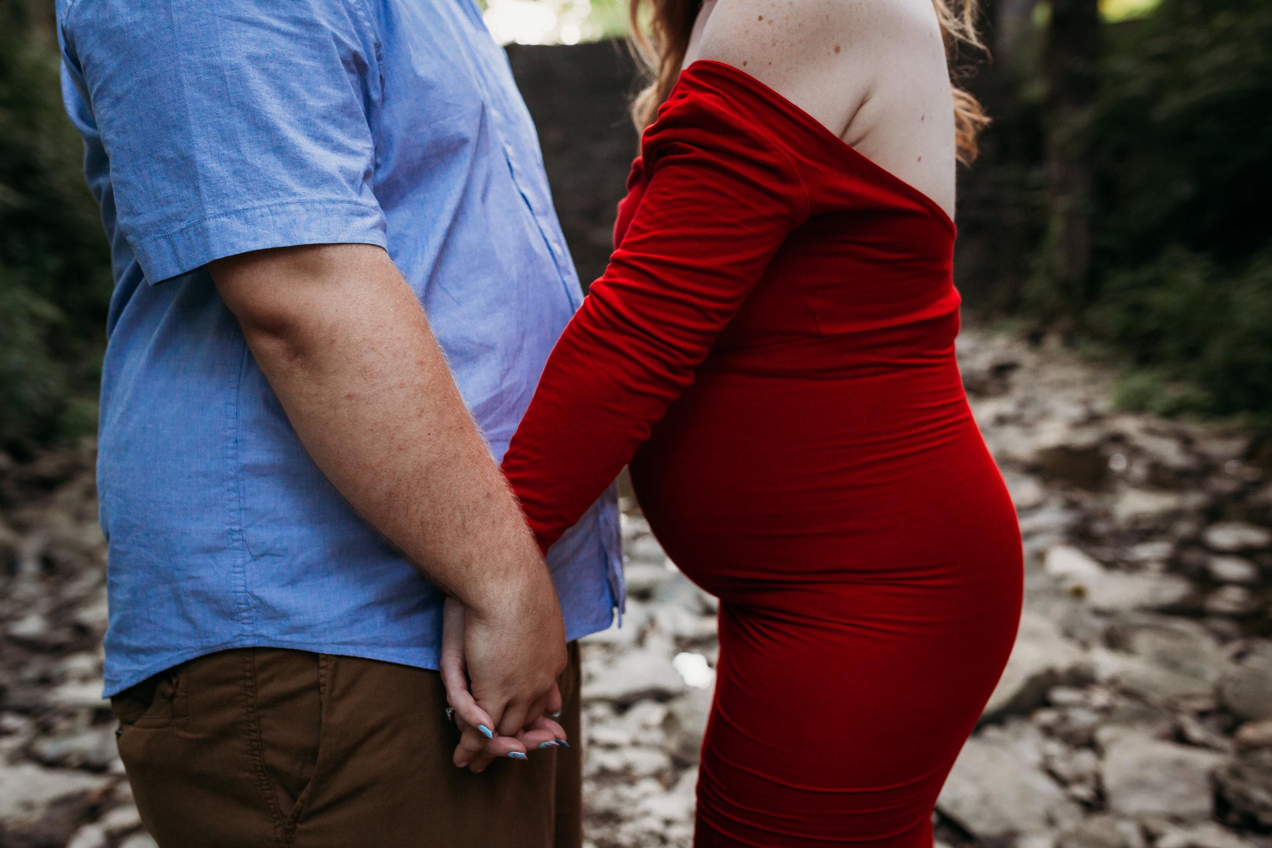 Lindsay_Morrison_Maternity35.jpg
