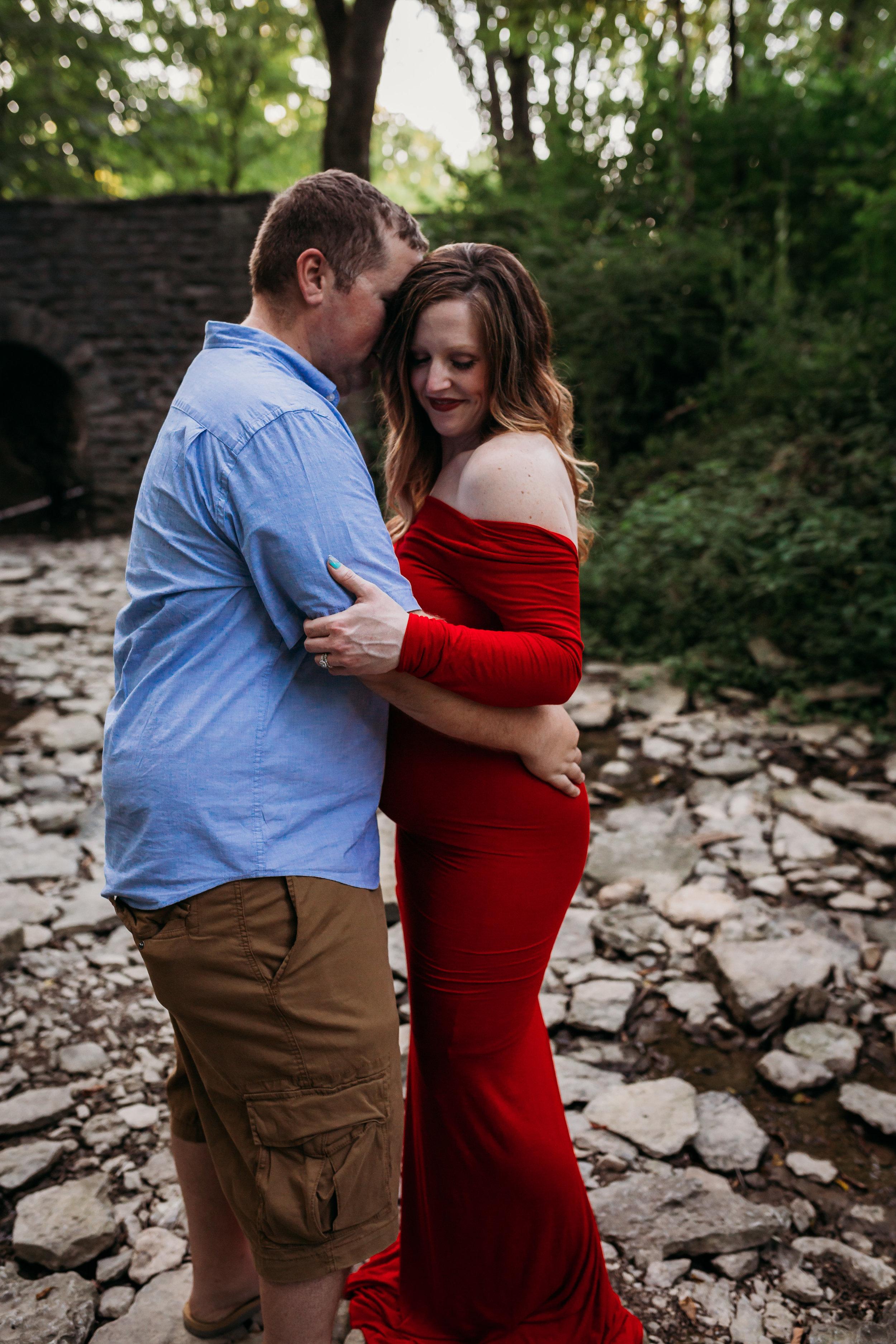 Lindsay_Morrison_Maternity43.jpg