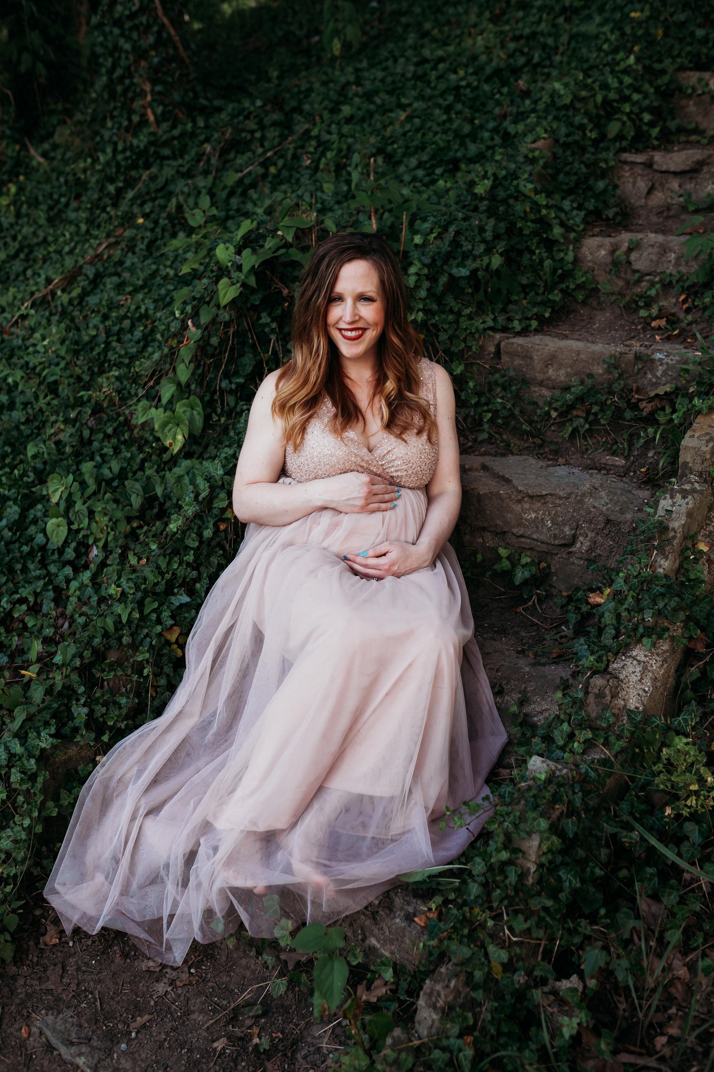 Lindsay_Morrison_Maternity66.jpg