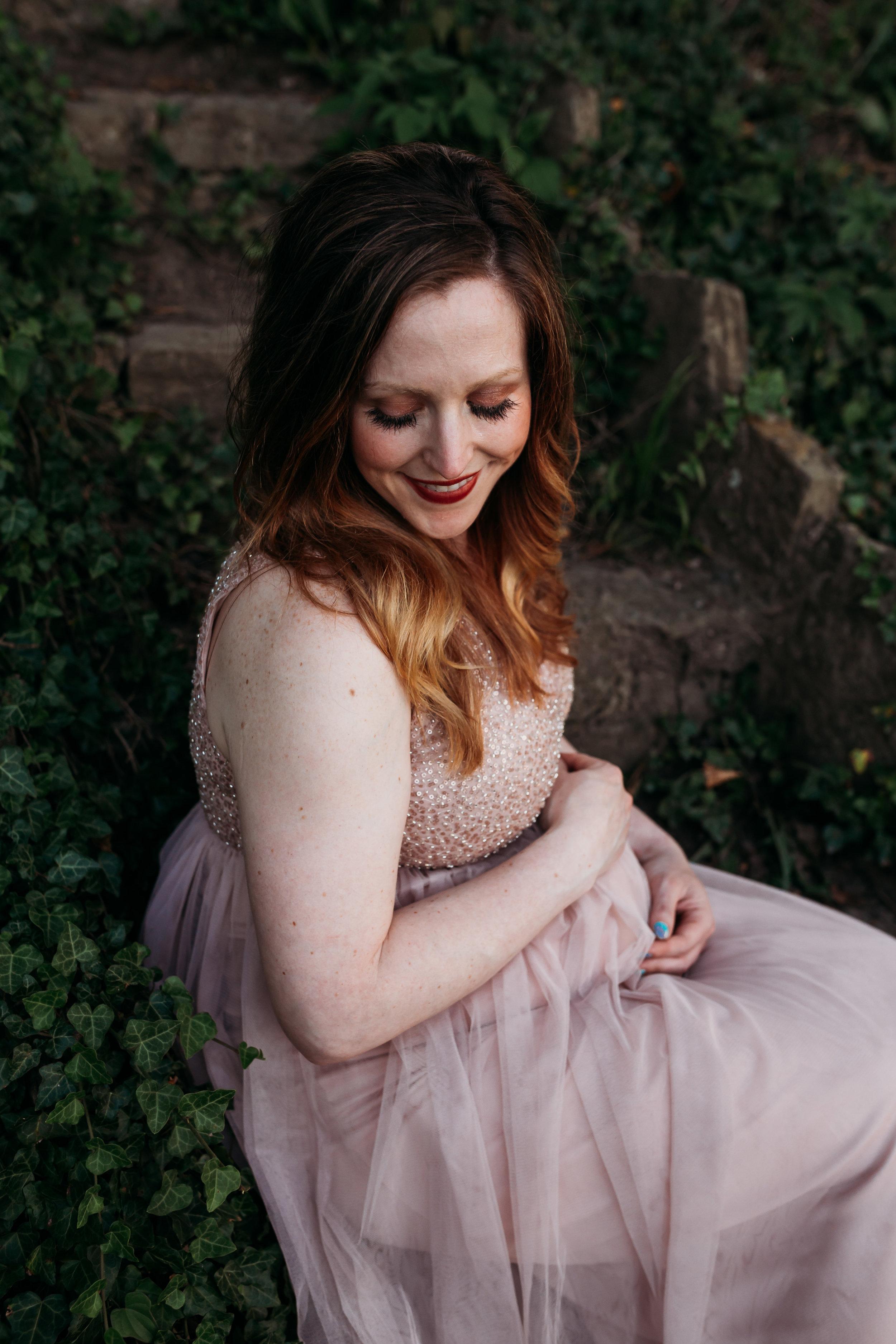 Lindsay_Morrison_Maternity69.jpg