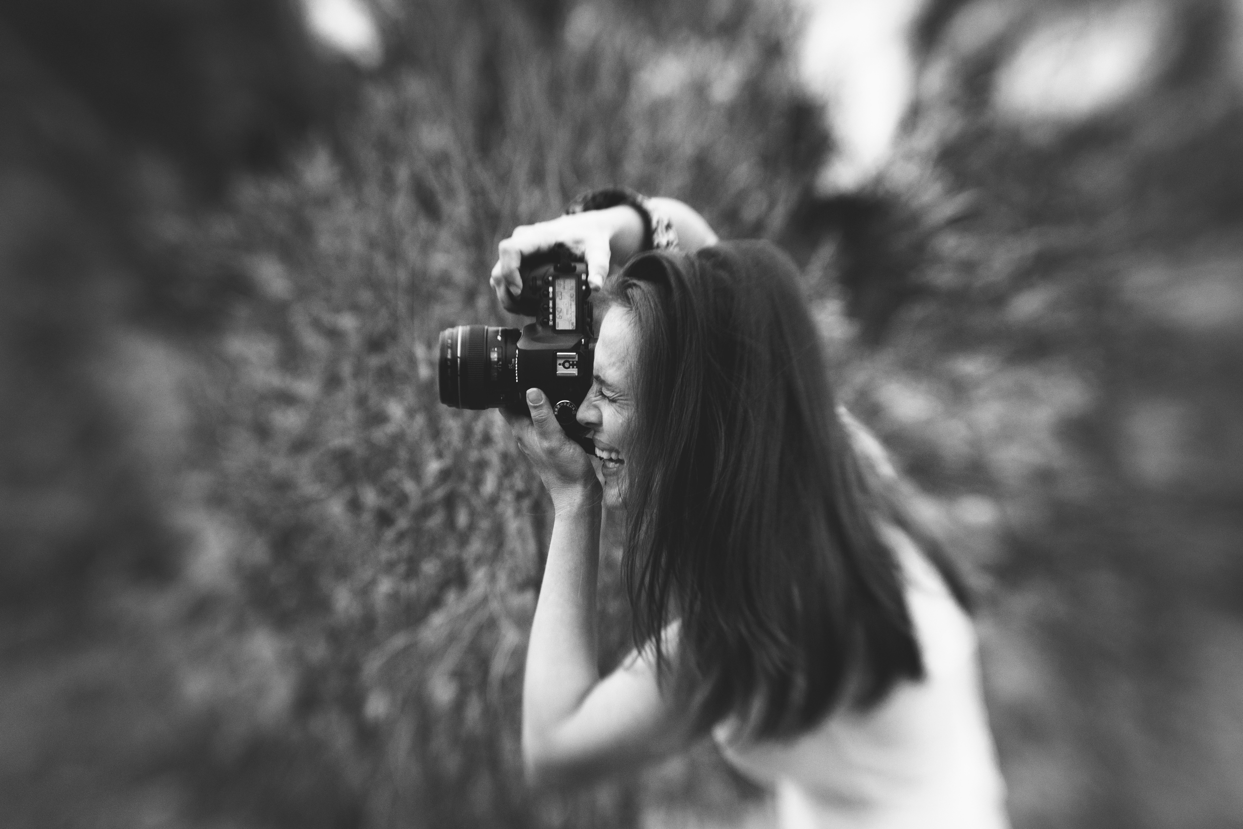 Madison-WI-Photographer-BeckyBW.jpg