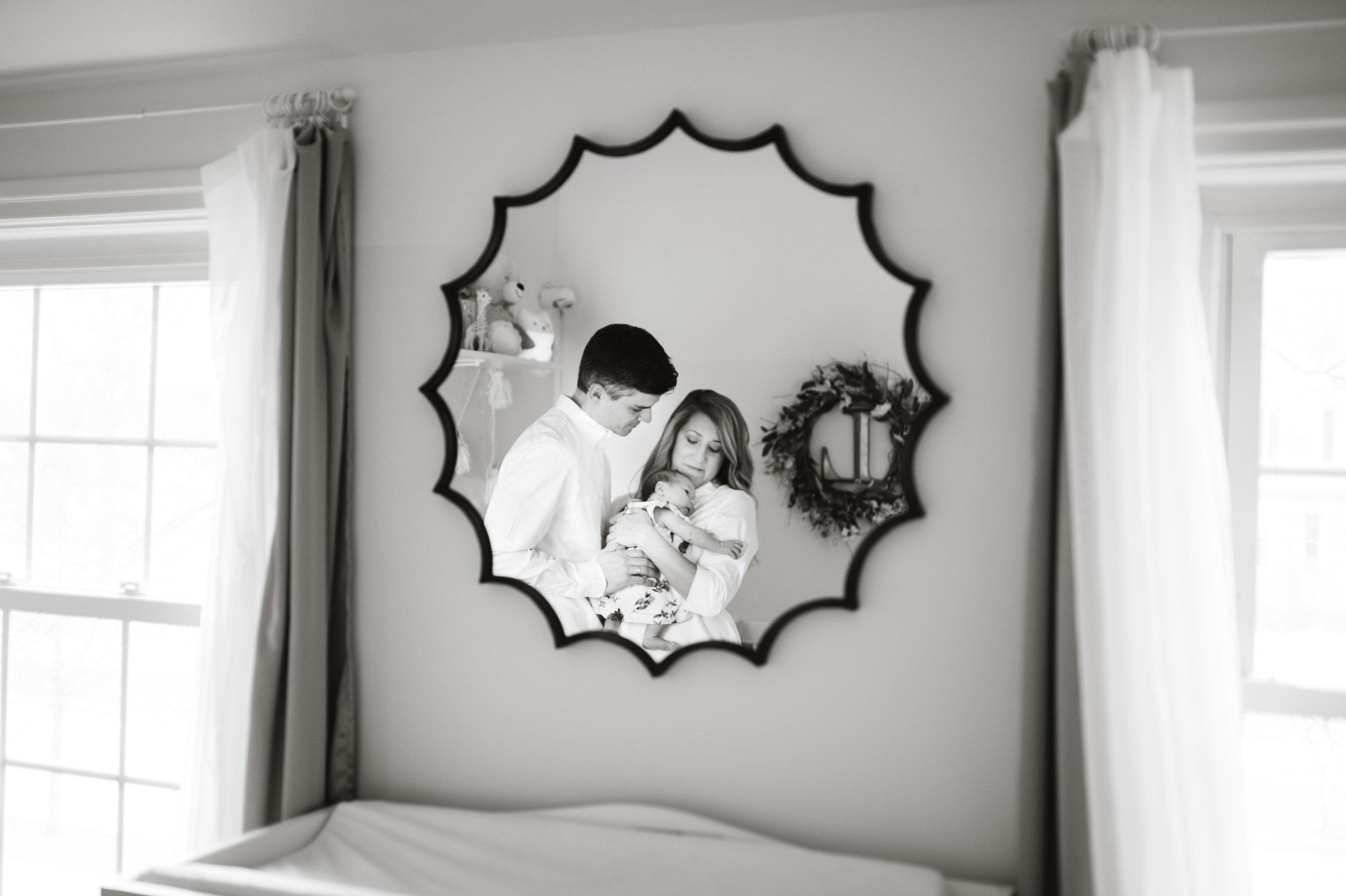 Wisconsin-Inhome-Photographer-11.jpg