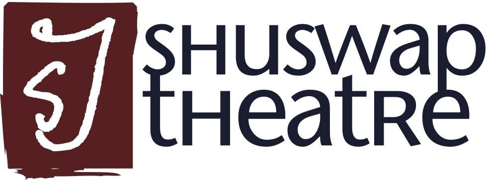 Theatre-Logo-white-background.jpg