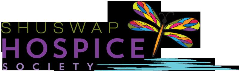 shuswap_hospice_logo.png
