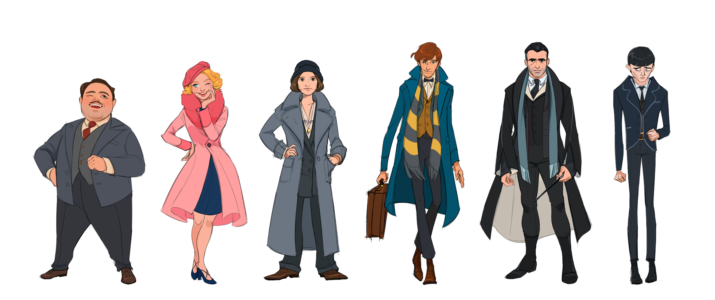 lineup_flat_s.png