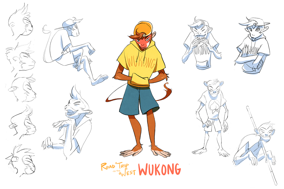 Journey to the West_Sun Wukong.png