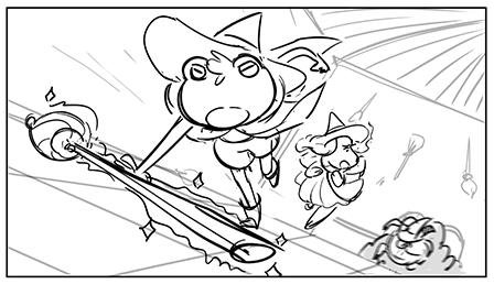 witch broom banner.png