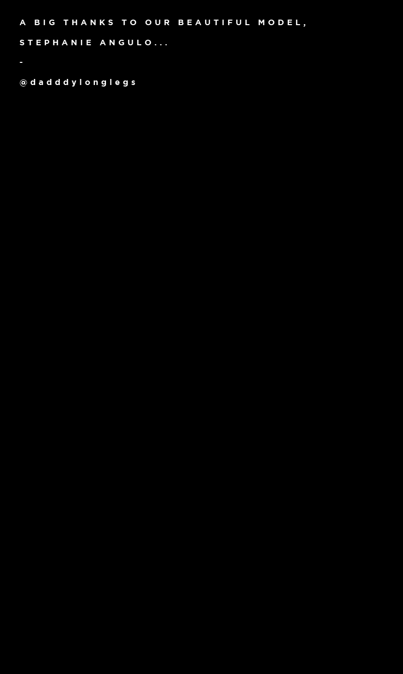 LINEHOTEL-03.jpg